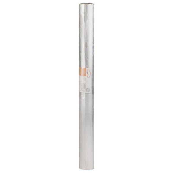 Фольга с крафт-бумагой для бани KF 1x30 м