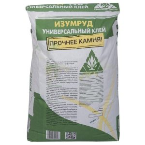 25 кг со склада в Москве