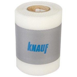 Лента гидроизоляционная Knauf Флэхендихтбанд