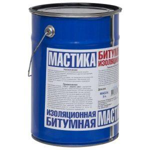 5 л со склада в Москве
