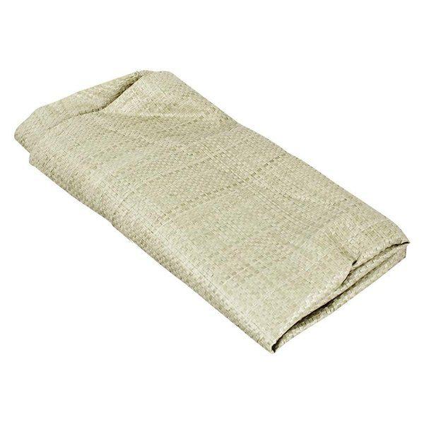 Мешок для мусора 55x95 см