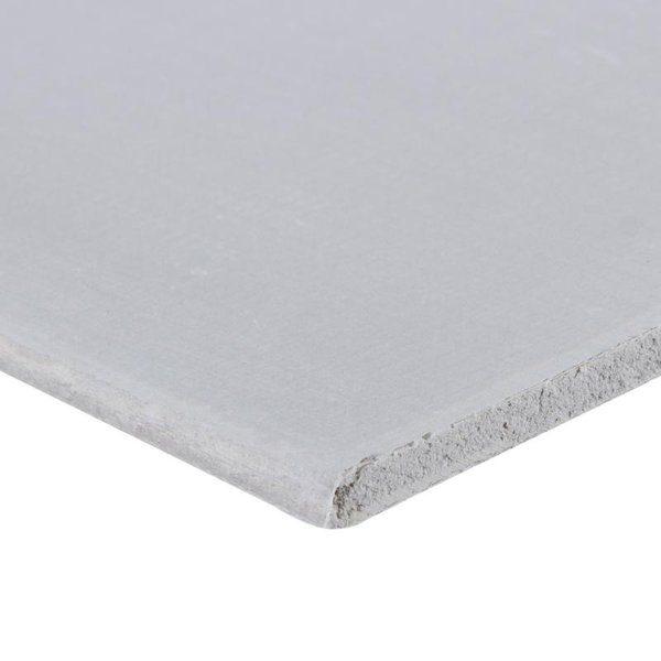 Плита цементная DIY Аквапанель 800x1200x8 мм со склада в Москве