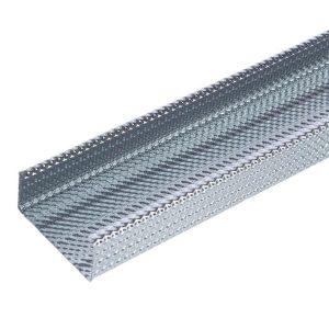 Профиль потолочный (ПП) Standers 60х27×3000 мм со склада в Москве