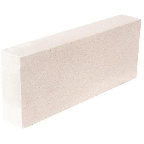 Стеновой блок D500 625х250х100