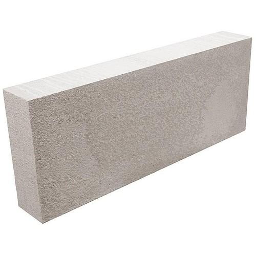 Стеновой блок D500 625х250х125