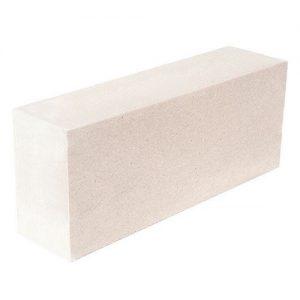 Стеновой блок D500 625х250х150
