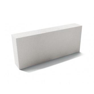 Стеновой блок D500 600х250х100