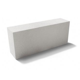 Стеновой блок D500 600х250х150