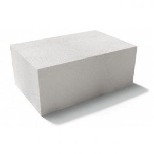 Стеновой блок D500 600х250х500