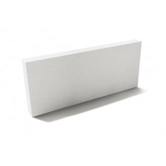 Стеновой блок D500 600х250х50