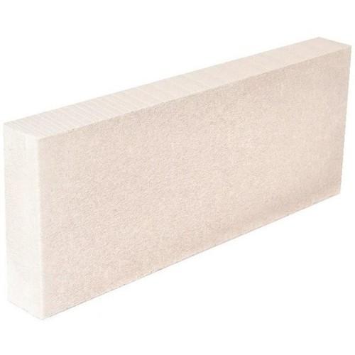 Стеновой блок D500 625х250х75