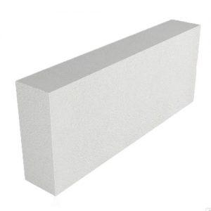 Стеновой блок 625х250х100
