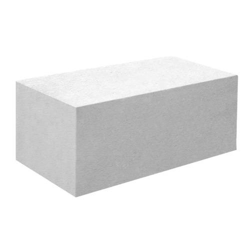 Стеновой блок 625х250х300