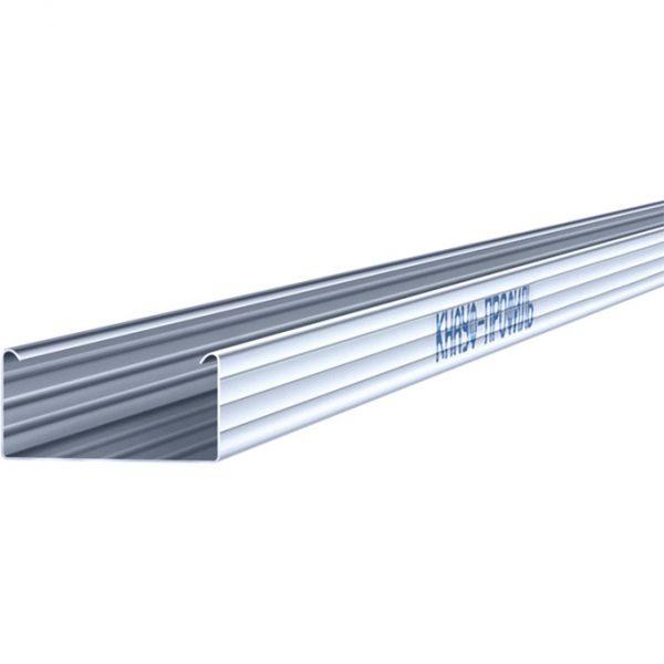 Профиль потолочный Knauf ПП 60x27x3000 мм