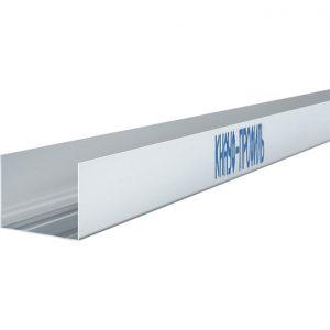 Профиль направляющий Knauf ПН 50x40x3000 мм