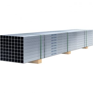 Профиль стоечный Knauf ПС 50x50x3000 мм