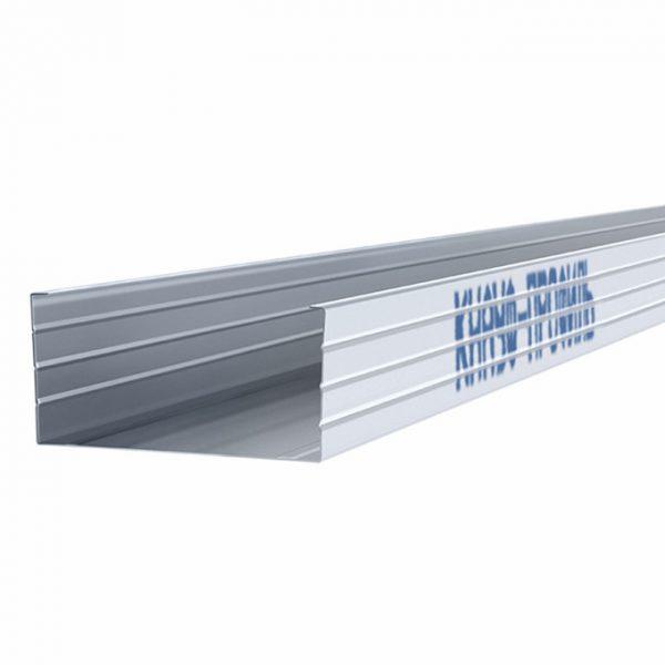 Профиль стоечный Knauf ПС 100x50x3000 мм