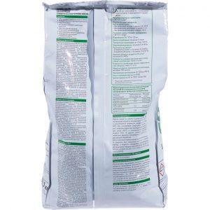 Гидроизоляция Ceresit CR 65 Waterproof цементная 5 кг
