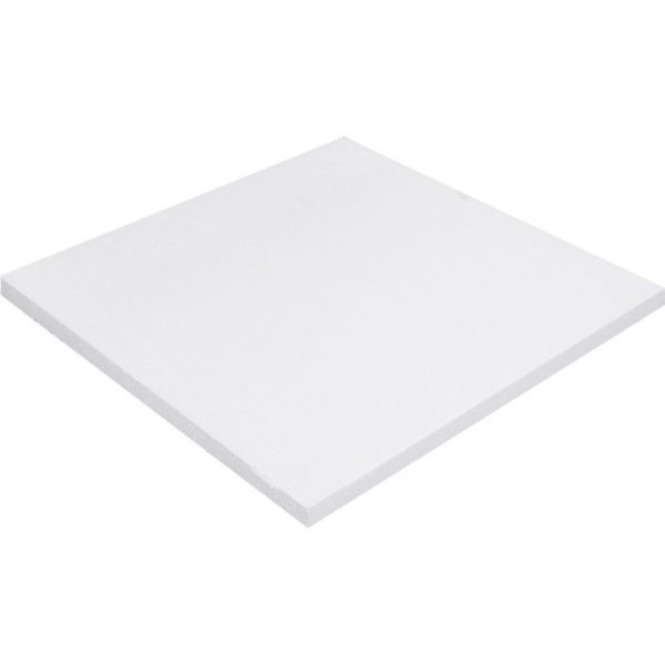 Пенопласт KNAUF Therm Дача 50 мм 0.72 м3 в упаковке