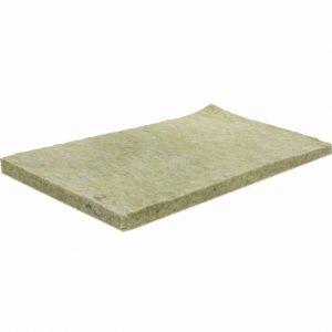 Каменная вата Rockwool Стандарт 1000x600x50 мм 5.4 м2 0.27 м3 в упаковке