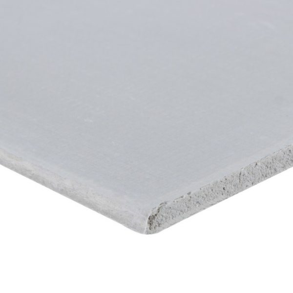 Аквапанель Knauf универсальная цементная плита 1200x900x8 мм