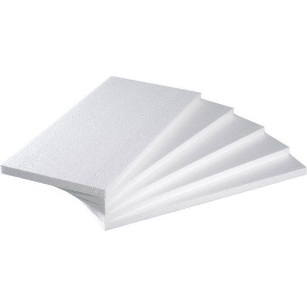 Пенопласт KNAUF Therm Стена PRO 30 мм 0.72 м3 в упаковке
