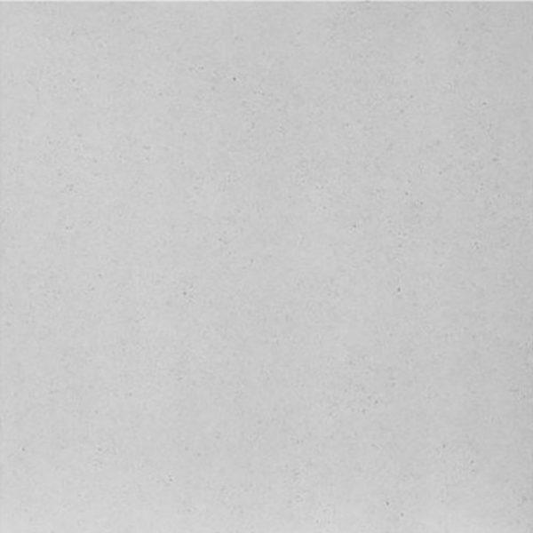 Гипсоволокнистый лист ГВЛ KNAUF суперлист влагостойкий 1200х1200х10 мм малоформатный