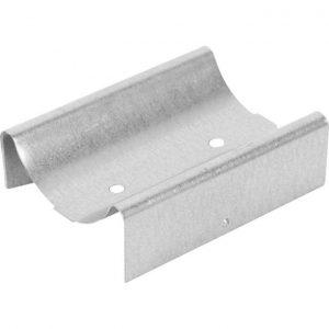 Удлинитель профиля Knauf 0.5 мм для ПП 60×27 мм, 100 шт.