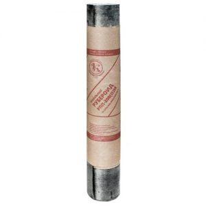 Рубероид РПП 300 (1*15м)
